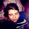 Марианна, 20, г.Тулун
