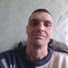 денис, 36, г.Екатериновка