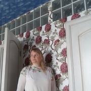 Анастасия 41 Москва