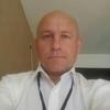 Сергей, 45, г.Усмань
