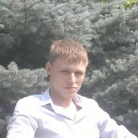 Алексей, 34 года, Близнецы, Екатеринбург