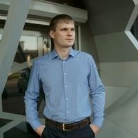 Александр, 39 лет, Телец, Нижний Новгород