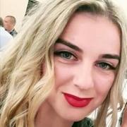 Мариша, 33, г.Луцк