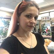 Alina 36 лет (Водолей) Лос-Анджелес