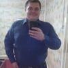 Павел, 32, г.Чара