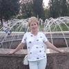 Lyudmila, 46, Otradny