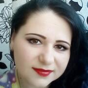 Елена 20 Челябинск