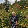 Пуховелия, 59, г.Вязьма