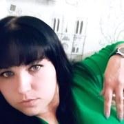 Екатерина, 29, г.Нефтекумск