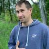 Sergey, 33, Maloyaroslavets
