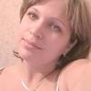 Настюша Нежная, 41, г.Стерлитамак