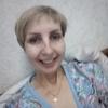 Тамара, 40, г.Абакан