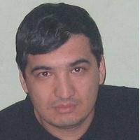 Daniel, 31 год, Близнецы, Ташкент
