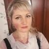 Валерия, 47, г.Ла Рошель
