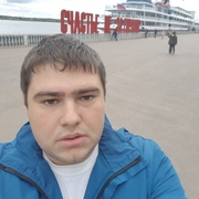 толик 29 Нижний Новгород