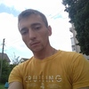 Юрий, 25, Могильов-Подільський