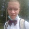 Никита, 18, г.Дно