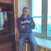 Олег, 49, г.Алексин
