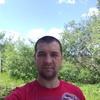 Руслан, 34, г.Благовещенск (Башкирия)