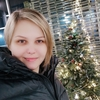 Зарина Сали, 28, г.Ташкент