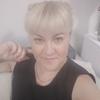 Elena, 38, Ulyanovsk