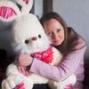 elena, 45, Chernigovka