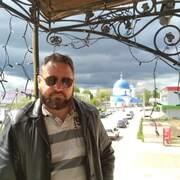 Иннокентий, 46, г.Кондрово