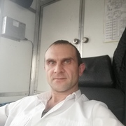 Константин, 37, г.Боготол