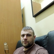 AleksanbR88, 32, г.Загорск