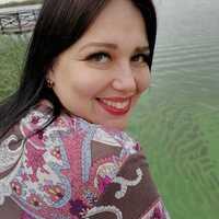 Екатерина, 42 года, Овен, Волгодонск