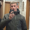 Александр, 31, г.Фурманов