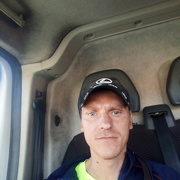 Евгений Даниленко, 36, г.Волгоград