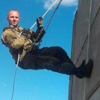 Олег Романов, 34 года, Скорпион, Тула