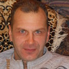 sergey, 44, Trubchevsk