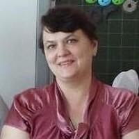 Татьяна, 50 лет, Рак, Кемерово