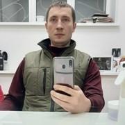 Артур, 36, г.Шуя