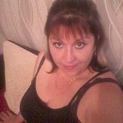 Елена, 46, г.Петровск