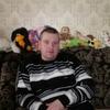 Вадим, 39, г.Суходольск
