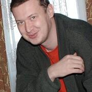 ruslan из Семипалатинска желает познакомиться с тобой
