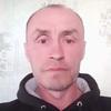 Сергей Селин, 49, г.Киров