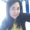 Liza, 30, г.Дубай