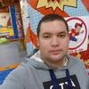 Ринат, 30, г.Уфа