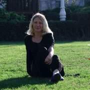 Svetlana, 30, г.Стамбул