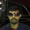 Bashart, 27, г.Эр-Рияд