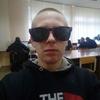 Павел, 20, г.Витебск