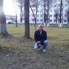 (( ЮРА, 92, г.Барановичи