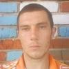Иван, 32, г.Дергачи