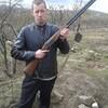 Сергей, 33, г.Новокузнецк