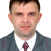 вадим, 36, г.Загорск