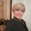 Catolina, 48, г.Аликанте